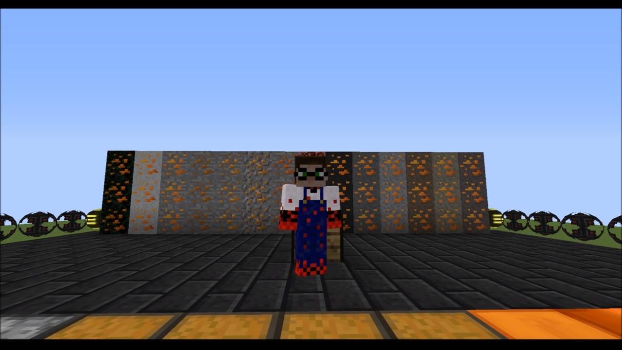 Мод UniDict - скриншот 1