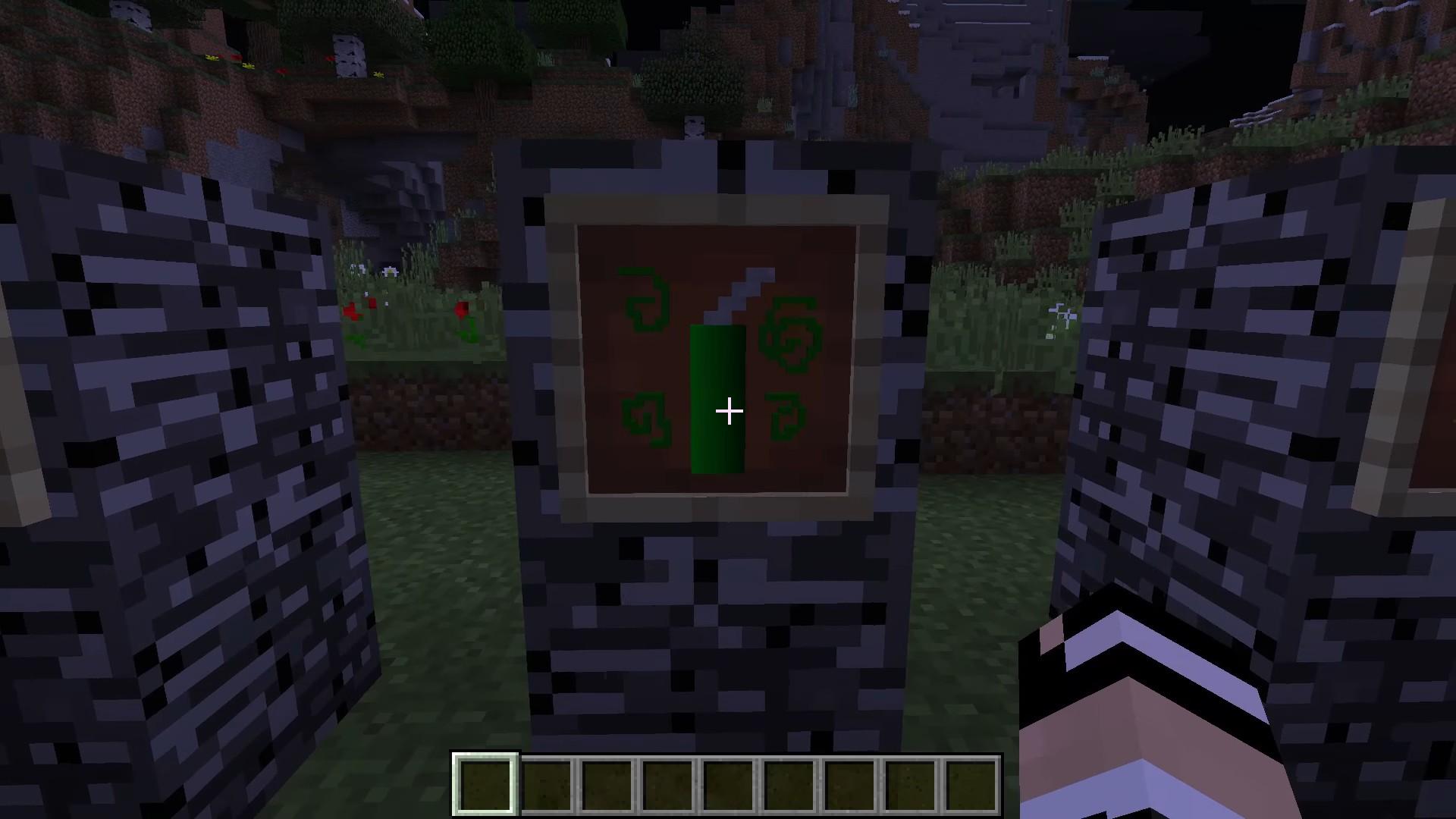 Мод на админское оружие - скриншот 5