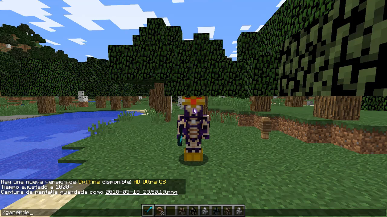 Мод ToroQuest (цивилизации и квесты) дляМайнкрафт - скриншот 1