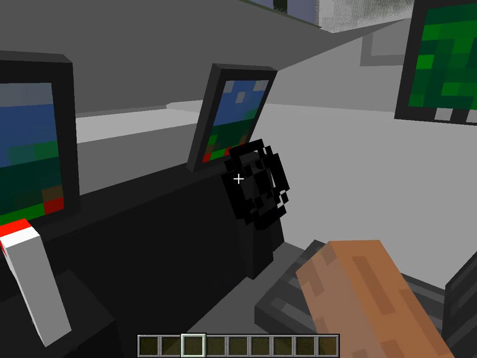 Пак для Flan's «World War Two» (Танки и машины Второй мировой) - скриншот 12