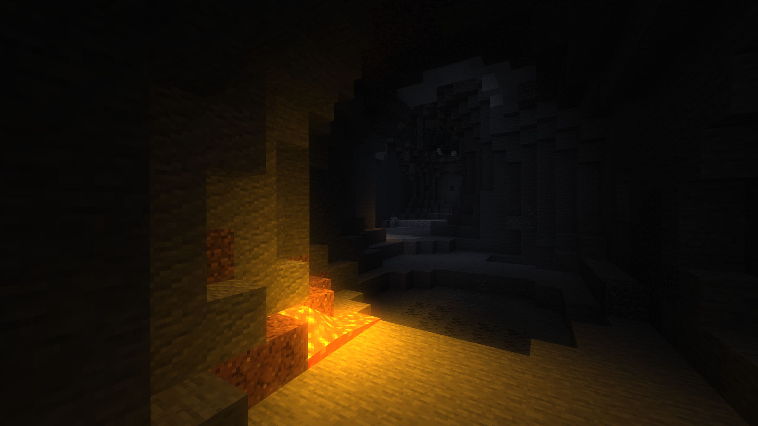 Шейдеры Werrus - скриншот 5