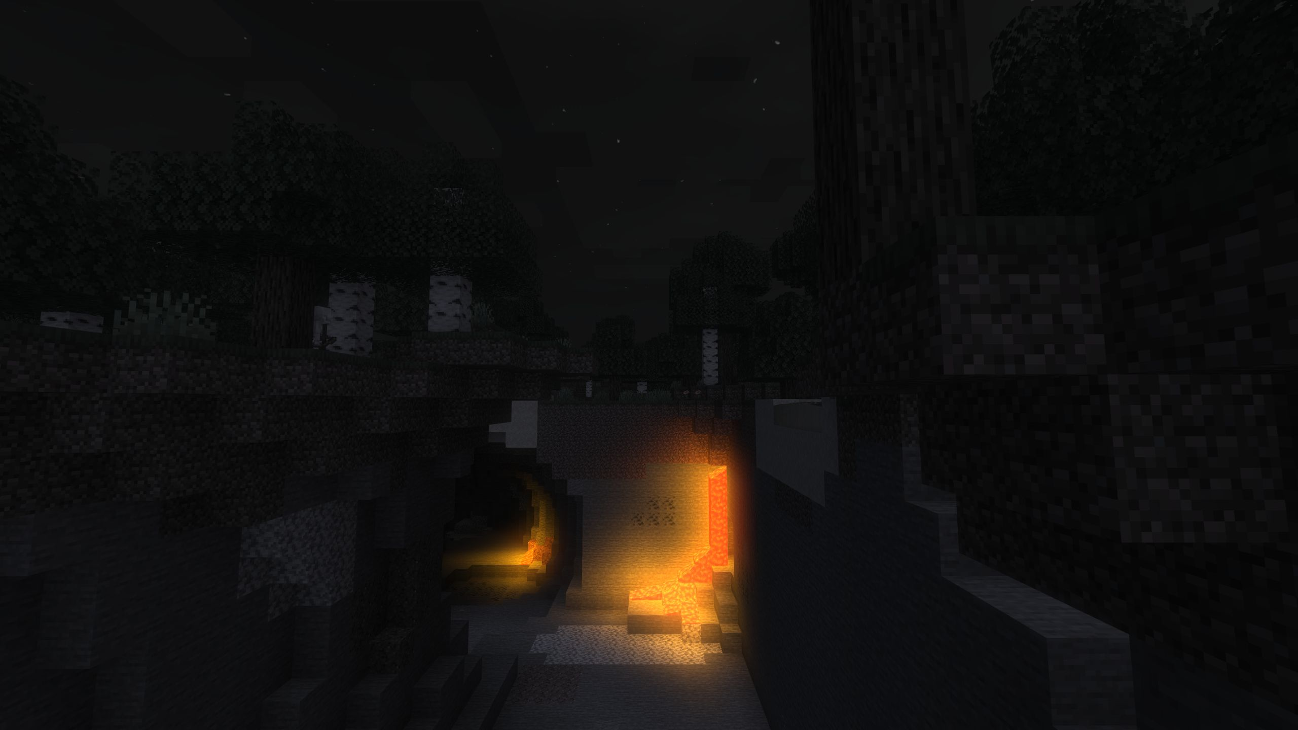 Шейдеры Werrus - скриншот 6